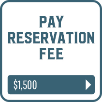 Reservation Fee