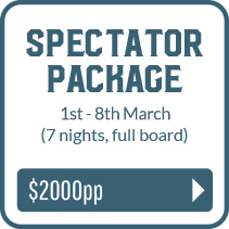 Spectator Package