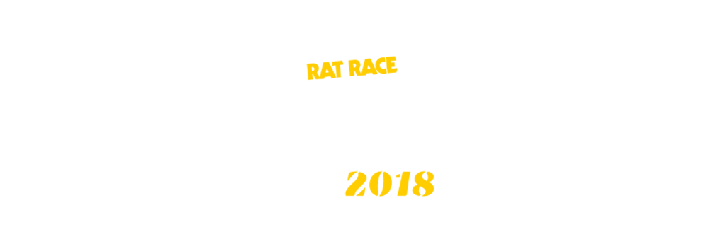 Rat Race - Coast to Coast 2015