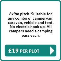 £19 Pitch And Park