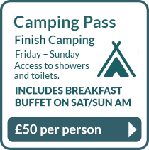 Camping Pass + Breakfast