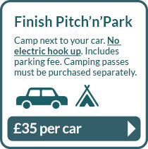 Finish Pitch and Park