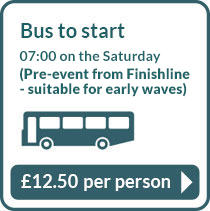 Bus to Start (Pre-event) 0700