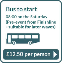 Bus to Start (Pre-event) 0800