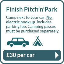 Finish Location Pitch N Park (No Hookup)