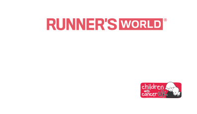 Rat Race - Runstock