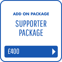Supporter Package