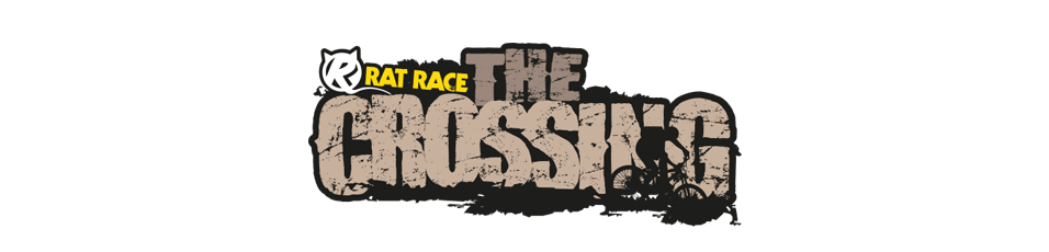 Rat Race - The Crossing 2016