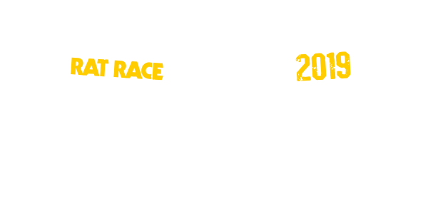 Rat Race - The Crossing 2019