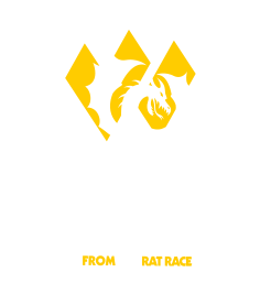 Rat Race - Wales Coast to Coast 2020